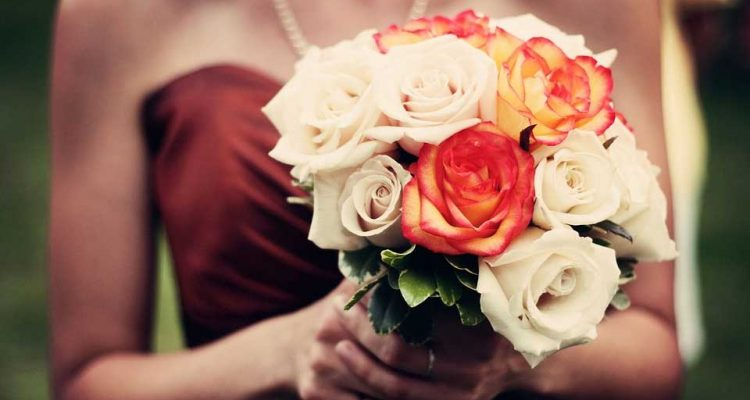 5-Things-You-Should-Know-About-Bridal-Shops