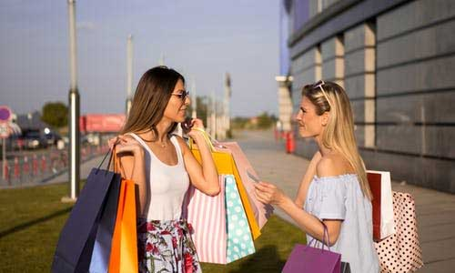 5 Things You Should Know About Bridal Shops shopping - 5 Things You Should Know About Bridal Shops